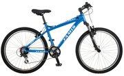Спортивные велосипеды от 7000 рублей
