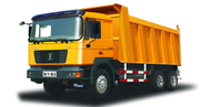 Продаём -самосвалы Шанкси   SHAANXI и Shacman Шакман  в Омске ,  6х4 25 тонн  2350000 руб