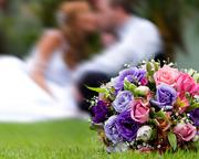 Тамада,  ведущий на свадьбу,  юбилей,  корпоратив Томск и Томская область