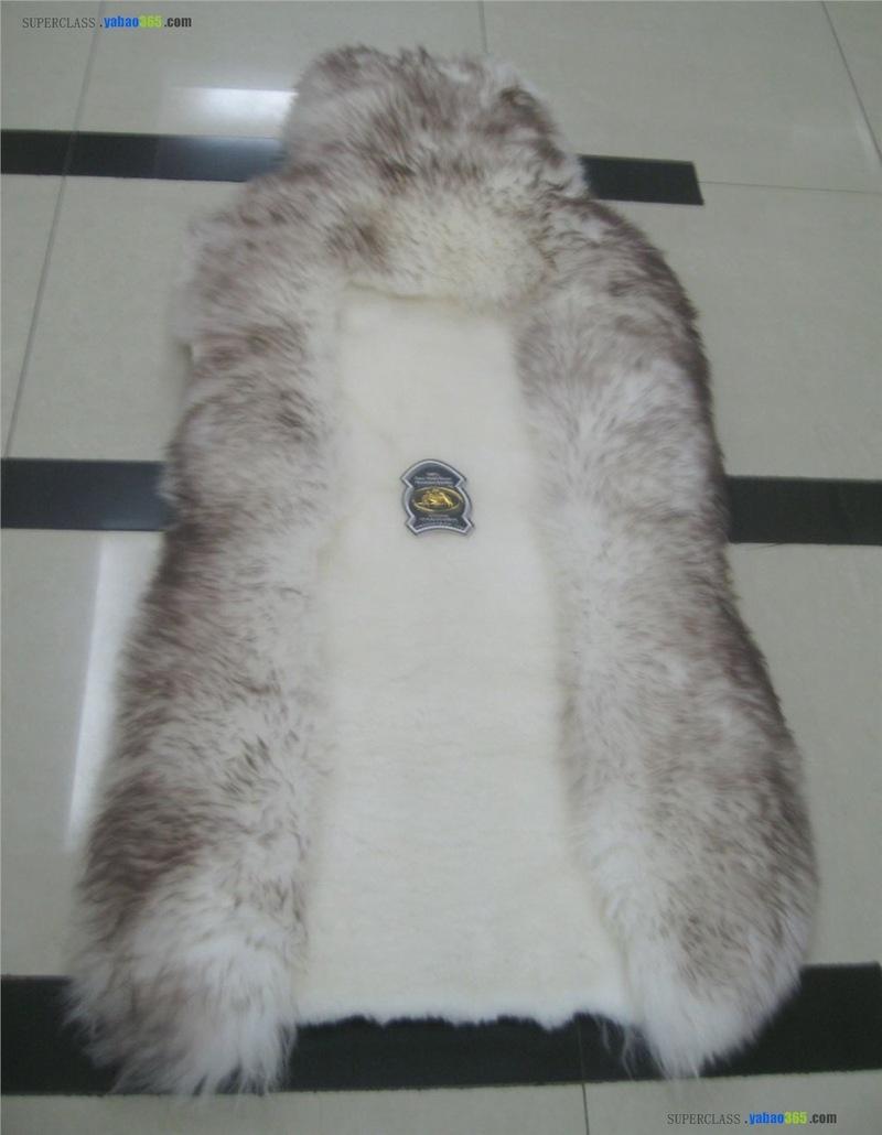 Чехлы на сиденья автомобиля.  29 сен 2011 .  Авточехлы из Экокожи...