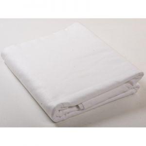Комплект постельного белья (бязь отбеленная)