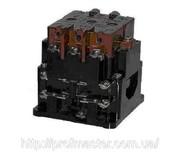 Покупка,  продажа, ремонт и реставрация электротехнического оборудования
