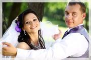 Свадьба в Томске. Тамада Евгений Глотов 8 913 840 49 00