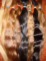 ТОЛЬКО ДО 8 МАРТА, ленточное наращивание волос 5000р, капсульное 4000р.