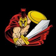 Интернет-магазин спортивного питания Gladiator