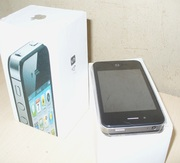 Продам   IPhone 4S 32Gb память