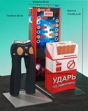 Продам игровые автоматы томск генератор случайных чисел в интернет казино