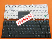Клавиатура для ноутбука Fujitsu-Siemens Amilo V2030 RU Black