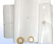 Китайская фильтровальная ткань к фильтрам
