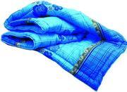 Одеяло холлофайбер купить в Томске