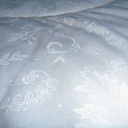 Одеяло ватное купить в Томске