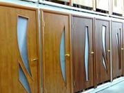 межкомнатные двери от 1020р.