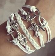Продам браслеты