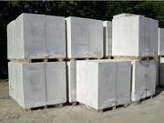 Купить газобетон,  газоблоки  стеновые стоимость в Томске.