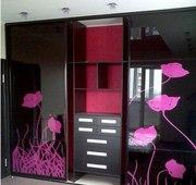 Корпусная мебель от компании «EuroStyle»