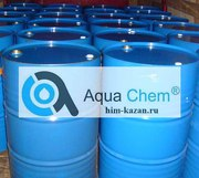 Продаем реагенты и гидрофобизаторы