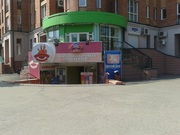 продам торговую площадь в Томске