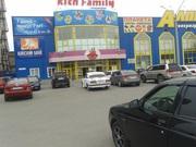 крупный торговый центр в Томске на выставлен  продажу