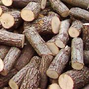 Продам сухие сосновые дрова
