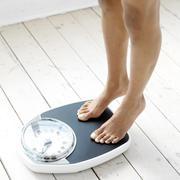 центр снижения веса и коррекции фигуры