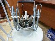 МДПС-3,  ДПС-7В,  СПРА-4,  СПРМ-1 сигнализатор аккустические и магнитные