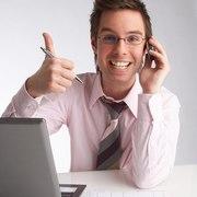 Разыскиваются продажники для подвигов в интернет-проекте!