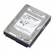 Продам жесткий диск SAMSUNG HD204UI 2TB