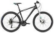 Продаем горные велосипеды,  индивидуальный подбор,  консультация.