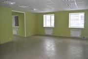 Сдам нежилое помещение,  Киевская 17