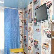 Продаем 2-х комнатную на Мичурина 39