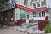 Продам нежилое помещение,  Кирова 58