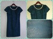Продам качественные платья