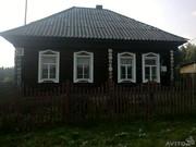 Продам  жилой дом в Мальцево
