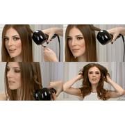 Профессиональный стайлер для укладки волос