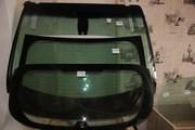 Лобовое стекло для Форд Фокус 3 Ford Focus 3 2011-