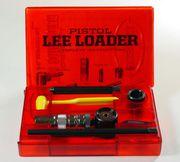 Молотковый набор Lee Precision LEE LOADER 9mm Lug.