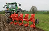 Продаем китайское сельскохозяйственное оборудование с завода