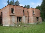 Предлагается к продаже Земельный участок 37000 кв.м.,  пос. Алаево,  35