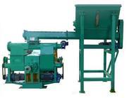 Продаем китайское оборудование для биотоплива