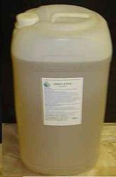 Полиоксихлорид алюминия - Аква-Аурат,  ПОХА,  ОХА,  ГХА,  СКИФ,  БОПАК,  Уль