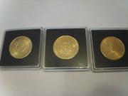 монеты 10 рублей ЧЯП