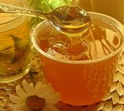 Продаем мед оптом,  крупным оптом