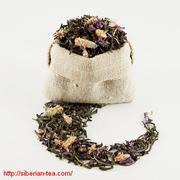 Иван-чай высокого качества от 600р за килограмм.