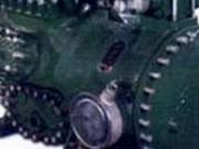 Характеристика компрессор ЗАФ57К52Н