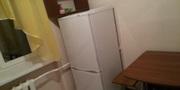 Сдается квартира в Кировском районе
