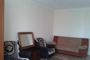 Сдается квартира в Советском районе
