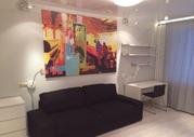 Сдам элитную квартиру в Томске на Московском тракте,  дом 83