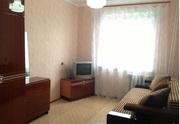 Сдается комната на ул.Льва Толстого,  дом 77.