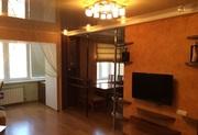 Сдаю квартиру на ул.Советская дом 68.