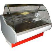 Продам холодильную витрину Таир ВХС-1, 2,   новая